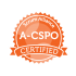 Scrum-Alliance-A-CSPO-1